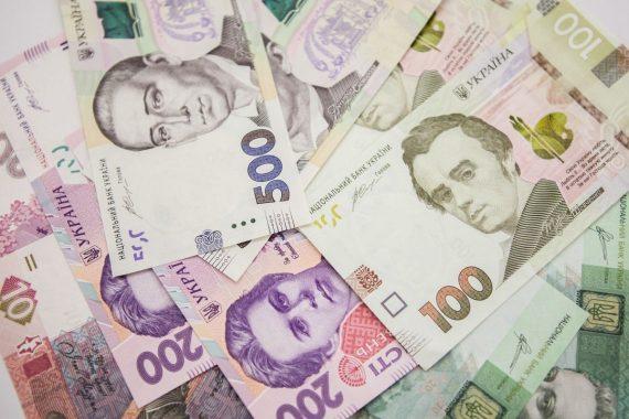 Крупнейший в стране доход задекларирован в Днепре