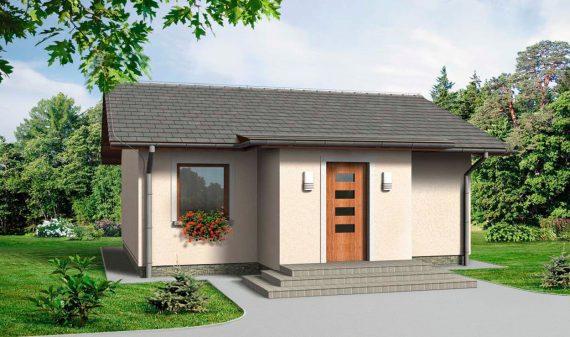 Типы материалов для крыши и их особенности